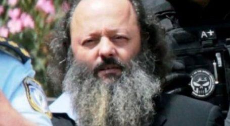 Νέα καταδίκη για τον Αρτέμη Σώρρα και συνεργάτες του