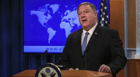 Είμαστε διατεθειμένοι για διαπραγματεύσεις με την Τεχεράνη όταν έρθει η «κατάλληλη» ώρα