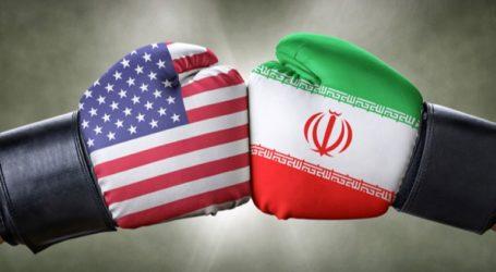 Οποιαδήποτε σύγκρουση με τις ΗΠΑ στην περιοχή του Κόλπου ίσως επεκταθεί ανεξέλεγκτα