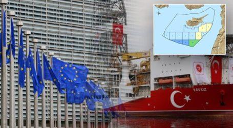Η Άγκυρα απειλεί και εκβιάζει την Ε.Ε.