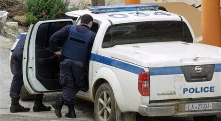 Έκλεψαν κοσμήματα αξίας 30.000 ευρώ και συνελήφθησαν λίγο αργότερα