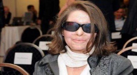 Αντικατάσταση της Κ. Κούνεβα από τη Γ. Λαζαροπούλου στο ψηφοδέλτιο Επικρατείας