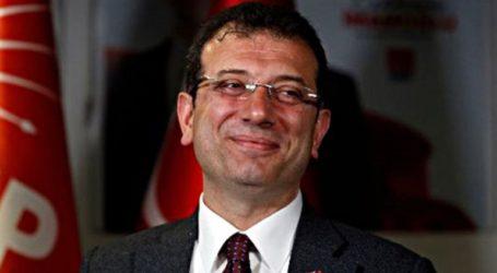 Μία νέα αρχή για την Τουρκία