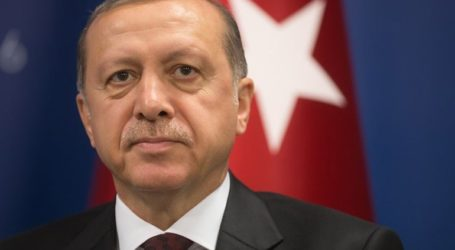 Συγχαρητήρια Ερντογάν στον Ιμάμογλου μέσω του Twitter