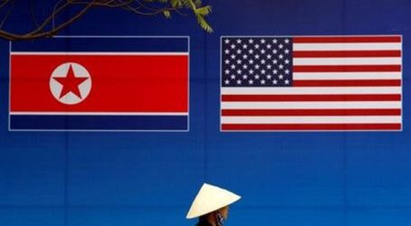 Eλπίζω μετά την επιστολή Τραμπ στον Κιμ Γιονγκ Ουν να ξαναρχίσουν οι διαπραγματεύσεις