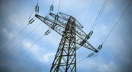 Διακοπή ρεύματος στην Ανατολική Αττική λόγω βλάβης