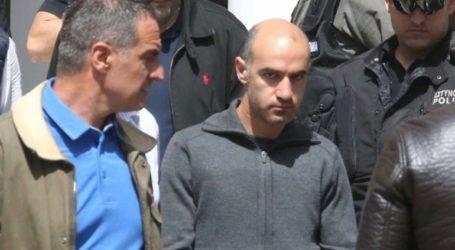 Ξεκινά η δίκη του serial killer στην Κύπρο