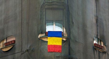 Μείωση των άμεσων ξένων επενδύσεων στη Ρουμανία