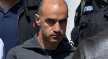 Παραδέχθηκε τα εγκλήματά του ενώπιον του δικαστηρίου ο «Ορέστης»