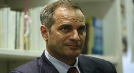 «Το ντιμπέιτ ματαιώνεται με προφανή ευθύνη του κυβερνώντος κόμματος»