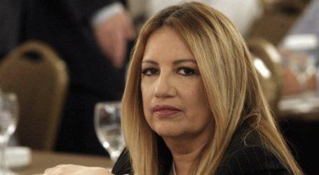 «Η πολιτική του ΣΥΡΙΖΑ στα ΕΛΤΑ, βολεύει πλήρως την Νέα Δημοκρατία»