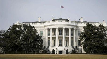 Συναγερμός για ύποπτο πακέτο στον Λευκό Οίκο