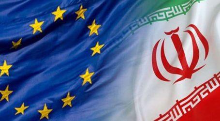 Οι Ευρωπαίοι προειδοποιούν το Ιράν να τηρήσει τις δεσμεύσεις του απέναντι στην πυρηνική συμφωνία