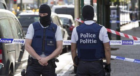 Συνελήφθη ύποπτος για σχεδιασμό επίθεσης κατά της πρεσβείας των ΗΠΑ