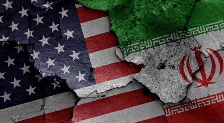 Οι νέες αμερικανικές κυρώσεις σηματοδοτούν το τέλος της διπλωματίας