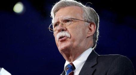 «Εκκωφαντική σιωπή» του Ιράν καταγγέλλουν οι ΗΠΑ για την πρόταση περί διαπραγμάτευσης