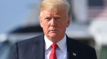 Οι ΗΠΑ «δεν αποσύρονται από την αμυντική συμφωνία με την Ιαπωνία»