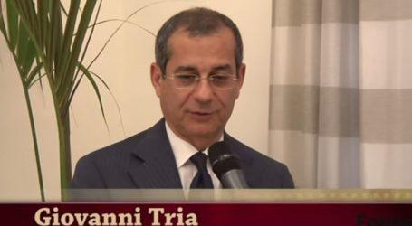 Αισιόδοξος ο Ιταλός ΥΠΟΙΚ για τον προϋπολογισμό