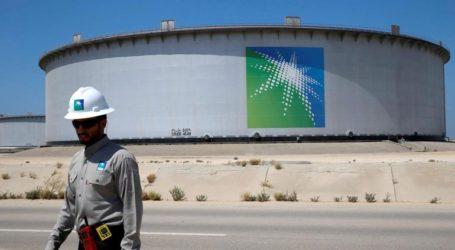 Παρά τις ανησυχίες για τις επιθέσεις στον Κόλπο η πετρελαϊκή Saudi Aramco μπορεί να καλύψει τη ζήτηση