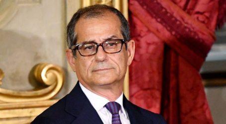Ο ΥΠΟΙΚ λέει ότι δεν βλέπει εμπόδια για συμφωνία με την ΕΕ για τον προϋπολογισμό της Ρώμης