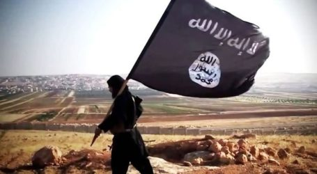 Συνελήφθη σε επιχείρηση των ειδικών δυνάμεων ο αρχηγός του Ισλαμικού Κράτους