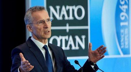 Η Βόρεια Μακεδονία θα γίνει μέλος του ΝΑΤΟ πριν το τέλος του έτους