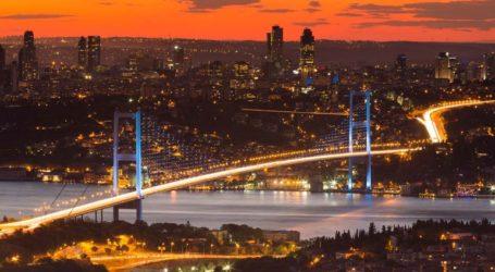 O γερμανόφωνος Tύπος για τις δημοτικές εκλογές στην Κωνσταντινούπλη