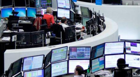 Πτώση στις ευρωαγορές – Ενίσχυση για το ευρώ