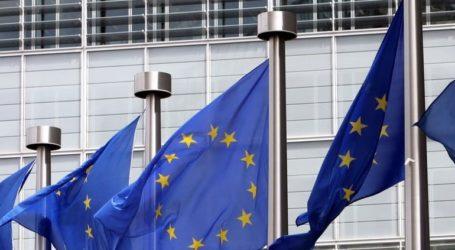 Η νέα πρωθυπουργός της Δανίας δήλωσε θα προτείνει τη Μ. Βεστάγκερ για άλλη μια πενταετή θητεία στην Ευρωπαϊκή Επιτροπή