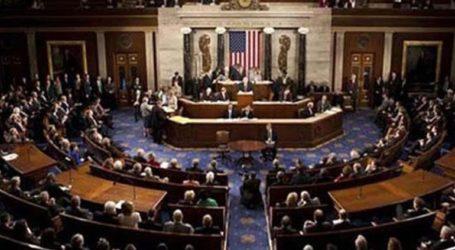 Απορρίφθηκε από τη Γερουσία το νομοσχέδιο για την αντιμετώπιση της ανθρωπιστικής κρίσης στα σύνορα