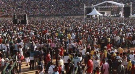 Μαδαγασκάρη: Τουλάχιστον 16 νεκροί στην εθνική εορτή της χώρας