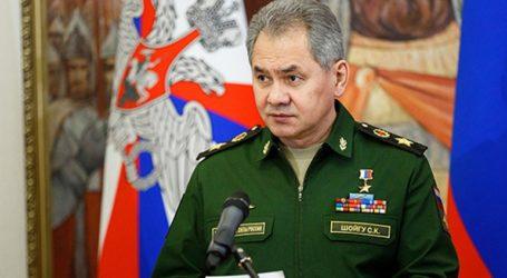 Η Δύση επιδιώκει να ελέγχει τη Ρωσία
