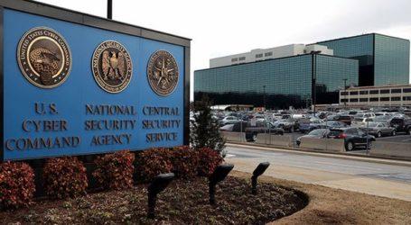 Η NSA αλιεύει παράνομα δεδομένα τηλεφώνων των Αμερικανών