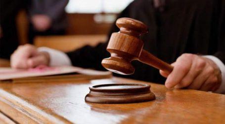 20 χρόνια φυλακή σε 70χρονο για ασέλγεια σε βάρος ανηλίκων και βιασμό