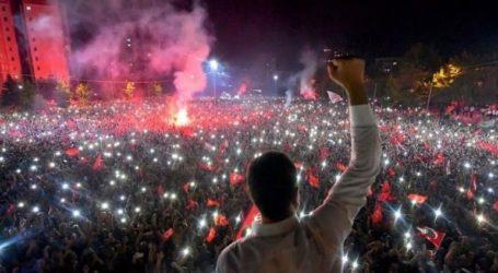 Ιμάμογλου, ο νέος πρόεδρος της Τουρκίας;
