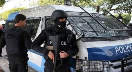 Επίθεση από καμικάζι βομβιστή σε αυτοκίνητο της αστυνομίας