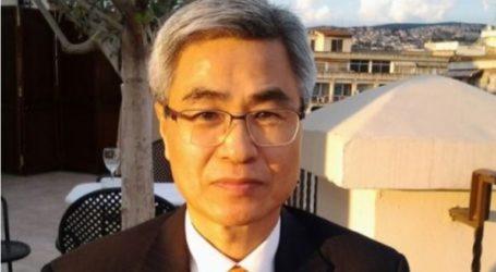 Η Ελλάδα παραδοσιακός σύμμαχος της Κορέας