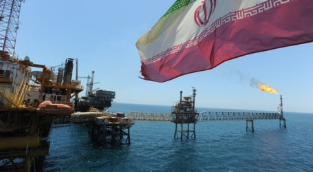 «Το μόνο που θέλουμε είναι να πουλάμε το πετρέλαιό μας»