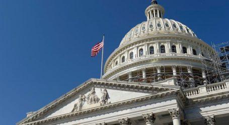 Με «άρωμα East Med Act» το νομοσχέδιο για τον νέο προϋπολογισμό του Πενταγώνου