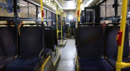 Παράταση στον διαγωνισμό για τα 750 αστικά λεωφορεία σε Αθήνα-Θεσσαλονίκη