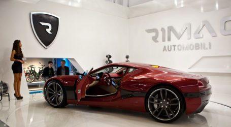 Επενδυτικές ευκαιρίες αναζητούν Hyundai και Porsche