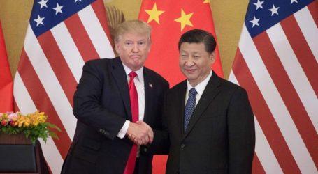 Μια εμπορική συμφωνία με την Κίνα θα ήταν «μνημειώδης»