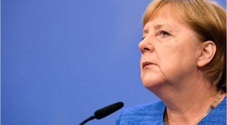 «Η G20 θα καταλήξει στην υιοθέτηση ενός κειμένου που είναι παρόμοιο με το περσινό»