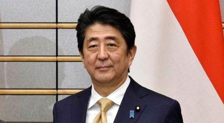 Η G20 επιβεβαίωσε την ανάγκη για ελεύθερο, δίκαιο, αμερόληπτο εμπόριο, δήλωσε ο Ιάπωνας πρωθυπουργός