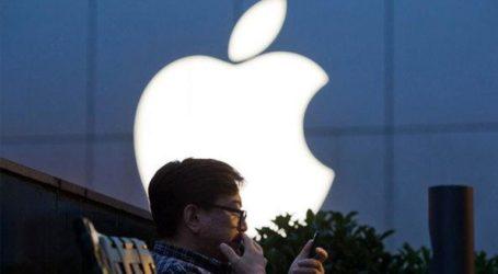 Η Apple σχεδιάζει να συναρμολογήσει τον νέο της υπολογιστή Mac Pro στην Κίνα