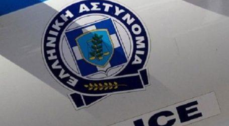 Είκοσι συλλήψεις σε μεγάλη αστυνομική επιχείρηση στο κέντρο της πόλης