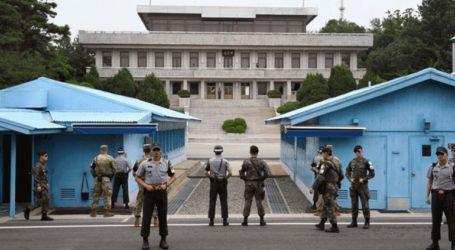 Κλειστή η αποστρατιωτικοποιημένη ζώνη στα σύνορα Β. Κορέας