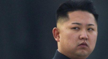 Ο Βορειοκορεάτης ηγέτης δέχθηκε να συναντήσει τον Τραμπ στην αποστρατιωτικοποιημένη ζώνη