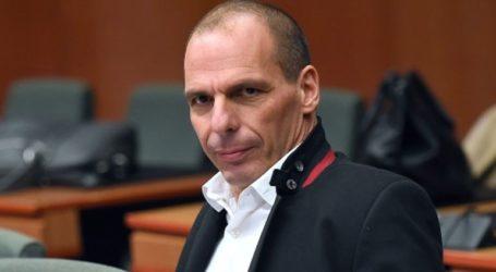 «Μόνο η ψήφος στο ΜέΡΑ25 και στο ΚΚΕ είναι ψήφος αντίστασης στο 4ο μνημόνιο»