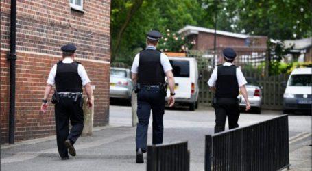 4 δολοφονίες σε 28 ώρες σκορπίζουν τον τρόμο